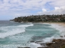 Australia Day four Bronte beach February 7 2016