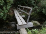 Bear Creek Preserve September 5 2015