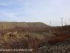 McAdoo-Tresckow  hike McAdoo   (13 of 59)