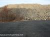 McAdoo-Tresckow  hike McAdoo   (14 of 59)