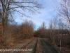 McAdoo-Tresckow  hike McAdoo   (3 of 59)