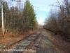 McAdoo-Tresckow  hike McAdoo   (7 of 59)