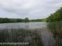 Nescopeck State Park May 30 2015