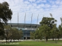 Australia Day Twenty One Melbourne Cricket stadium February 24 2016