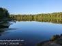Community Park Hazle Township September 12 2016