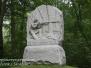 Gettysburg Saturday afternoon visit July 30 2016