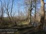 PPL Wetlands April 16 2016