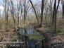 PPL Wetlands April 3 2016