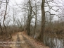 PPL Wetlands February 26 2017
