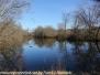 PPL Wetlands November 11 2017