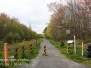Rails to trails May 12 2017