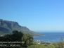 South Africa drive to Cape point October 19 2016