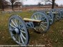 Valley Forge part 2 December 3 2017